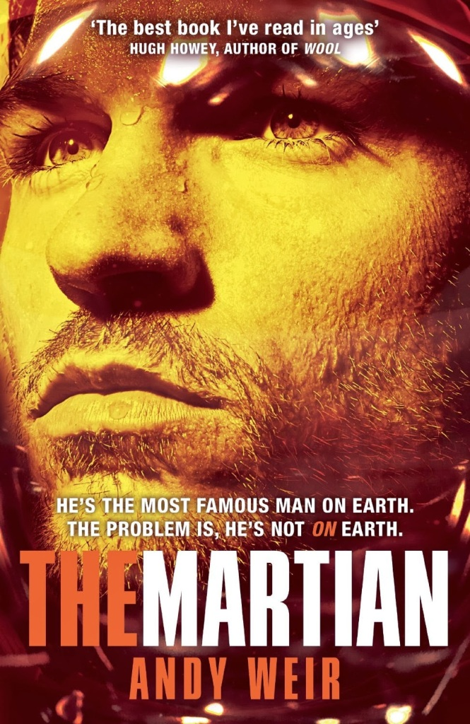 the-martian-by-andy-weir-2